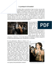InterpretacionComparativa_IvonneValdez
