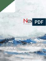 next art 2016 catalog web1