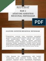 Referat Anestesi Bab 2