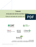 4_Manejo_Datos_ArcGIS_SP