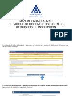 Esap Guia Documentos Digitales