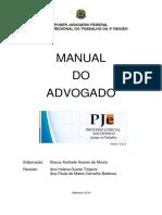 manual_advogado_versao1_4_8_2_4