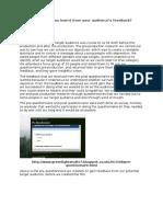 Evaluation Activity 3.docx