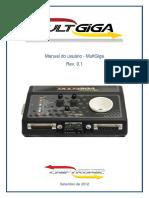 Manual Do Usuario Multgiga2