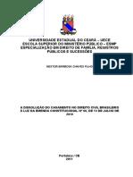 A.dissolucao.do.Casamento.no.Direito.civil.brasileiro