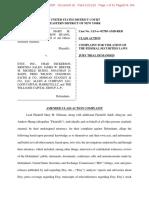 Altayaar v. Etsy - Class Action Securities Complaint