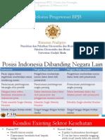 OJK Pengawasan BPJS 22Feb14
