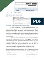 Doc 8 - Termo+de+Abertura+do+Projeto.docx
