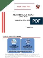 Presentacion ASM DGE Julio 15 (1)