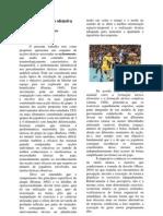 Aclaramento (www.paulojorgepereira.blogspot.com)