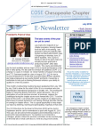 Chesapeake INCOSE Jul 2015 Newsletter