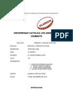 TRABAJO DE MEDICINA LEGAL - EL ABORTO.pdf