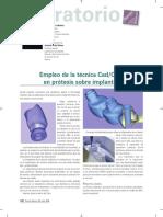 PROTESIS CAD:CAM.pdf