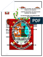 PROYECTO PRIMERA JORNADA.docx