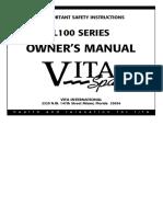 2001-2002-L100-Owner-Manual.pdf