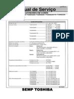 MANUAL+DE+SERVIÇO++toshiba-LEM7-FS2A.pdf