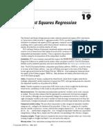 IBM SPSS Statistics Base 19