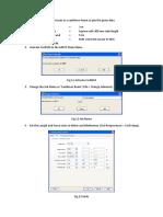 1 Cantilever_Beam  design example