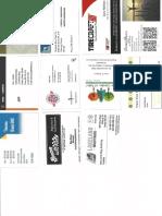 gprsa sponsor bus cards.pdf