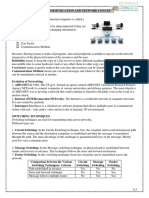 12_computer_science_notes_CH08_communication_and_open_source_concepts.pdf