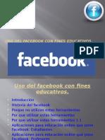 Us Odel Facebook Confines e Ducati Vos