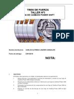 Guía N°3 Caja de Cambios power shift ejes colineales finalizado.docx