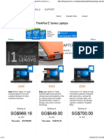 ThinkPad E series.pdf