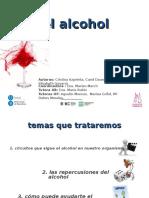 El AlcoholLLL