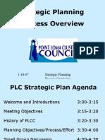 002 Strategic Plan Overview PPT Version