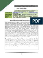 Paper Submission Methsiri