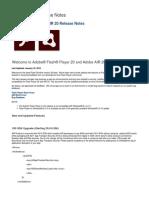air20_flashplayer20_releasenotes