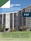 India Real Estate Industry Dec-2013