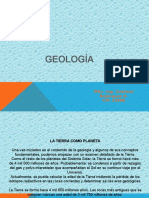 GEOLOGÍA BOJORQUEZ.pptx