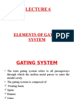 Lecture6and7 141216053116 Conversion Gate01