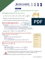 3_Racines_C.pdf