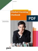 global-gaming-outlook-2011-2015.pdf