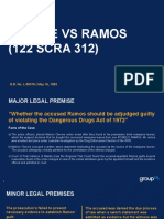 People vs. Ramos