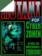 Cyberzonen_HQJonasRC