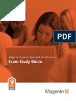 Magento Certified Solution Specialist Exam Study Guide v. 1.1.pdf