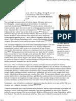 Time.pdf