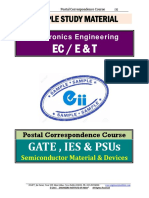 Semiconductor-EDC_Electronics_GATE_IES_PSU_Study_Materials.pdf