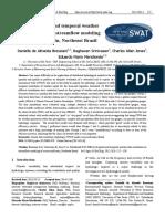 970-6151-2-PB.pdf