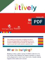 parentingpositivelybullyingchild-130424154655-phpapp02.pdf