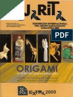 Boletín de La AEP - Extra_2009