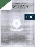 Gambaran Klinis Dan Penatalaksanaan Glaukoma Primer Sudut Tertutup