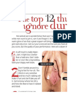 12_tips