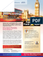 1 year MBA - University of Wolverhampton.pdf