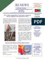 Eri-News Issue 47