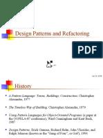 49 Design Patterns