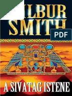 Wilbur Smith_-_ A sivatag istene.pdf
